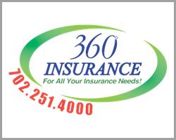 360insurance.com