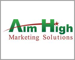 aimhighmarketingsolutions.com