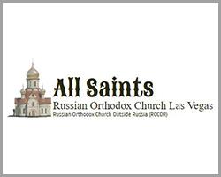russianorthodoxlasvegas.org