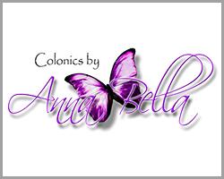 colonicsbyannabella.com