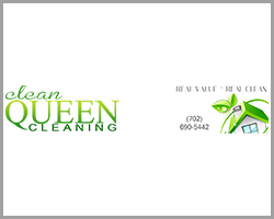 cleanqueencleaningservices.com