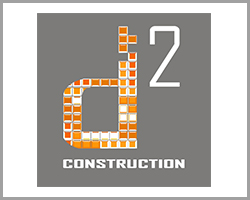 dsquaredconstruction.us