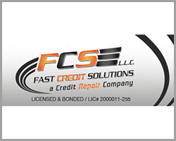 fastcreditsolutions.net