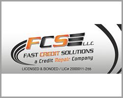 fastcreditsolutions.net