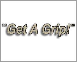 getagrip-nonslip.com