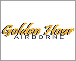 goldenhourtv.com