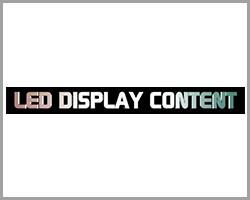 leddisplaycontent.com