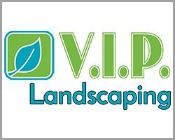 viplandscapingandlawncare.com