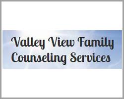 valleyviewfamilycounseling.com