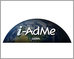 i-adme.com